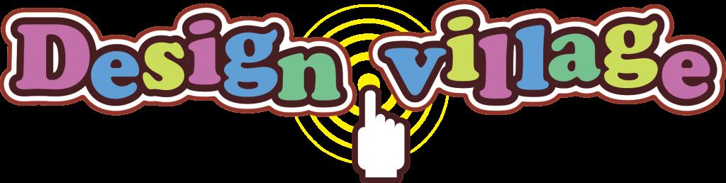 design_village4_logo